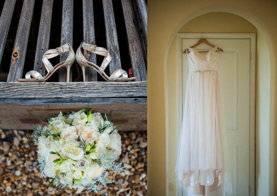 001-Bedfordshire-wedding-photographer-Tori-Deslauriers