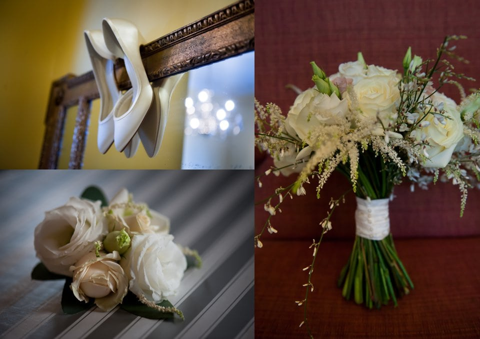 001-bridal-flowers-shoes-Tori-Deslauriers