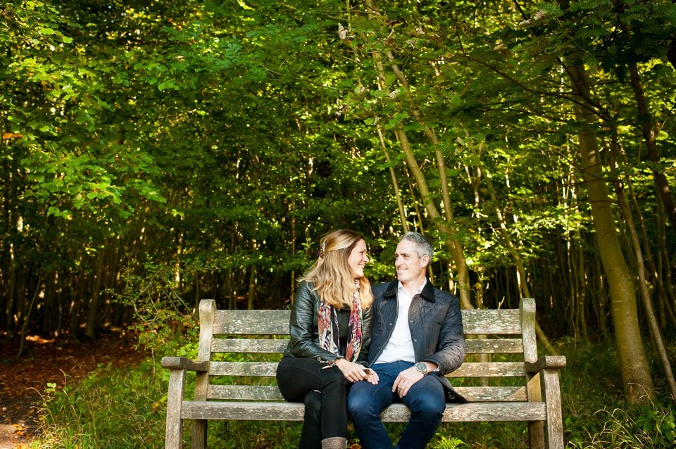 001-hertfordshire-engagement-shoot-tori-deslauriers-photography