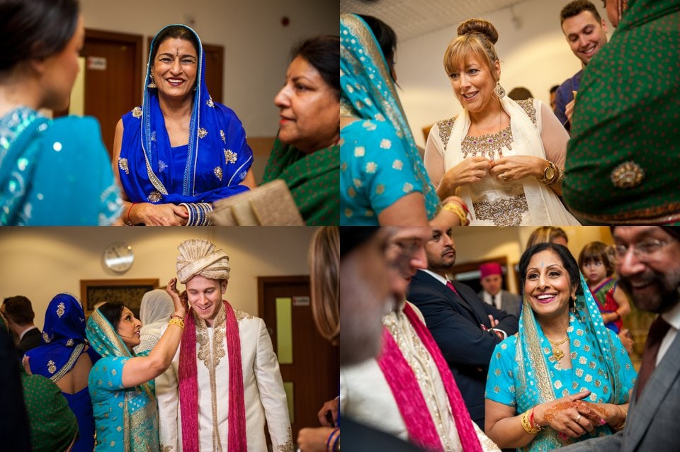 001-hounslow-wedding-photographer-Tori-Deslauriers