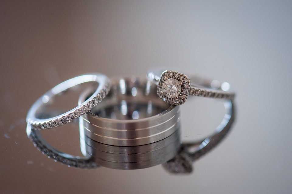 001-wedding-rings-Tori-Deslauriers