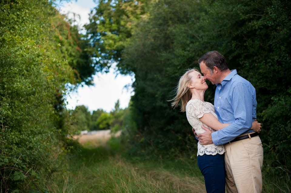 002-St-Albans-family-photographer-Tori-Deslauriers