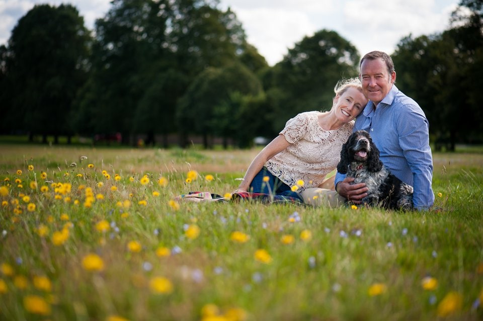 005-Hertfrodshire-couple-photographer-Tori-Deslauriers