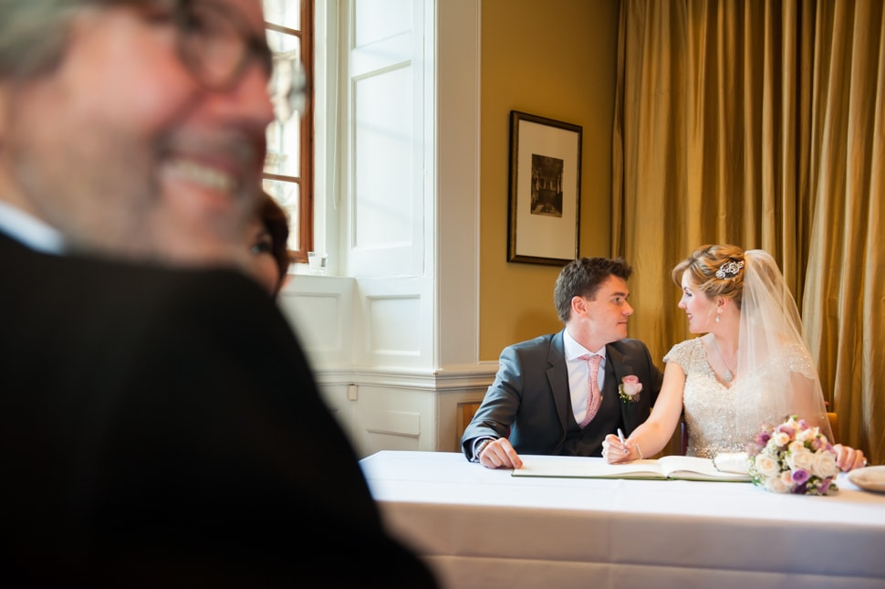 007-Clare-College-wedding-photographer-Tori-Deslauriers