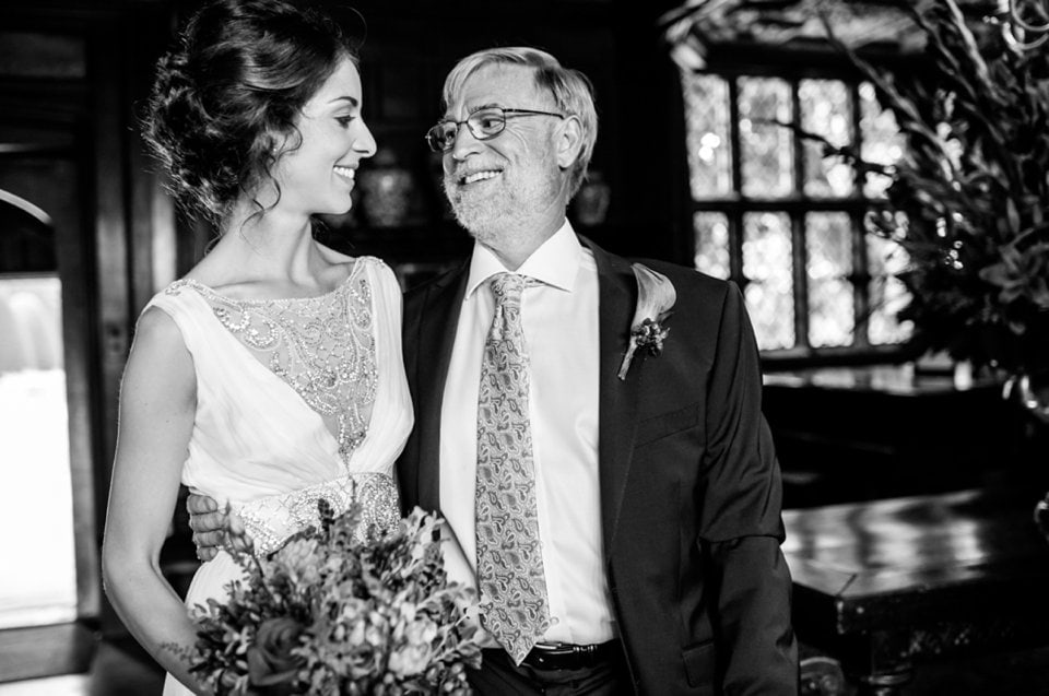 007-bride-father-Great-Fosters-Tori-Deslauriers