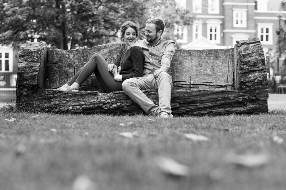 007-windsor-engagment-shoot