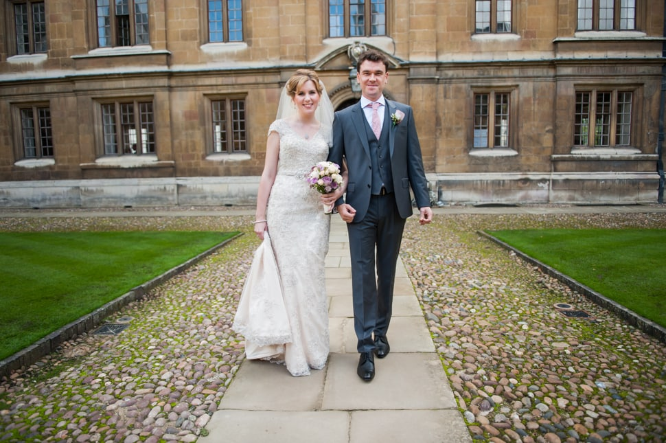 008-Clare-College-Cambridge-wedding-Tori-Deslauriers