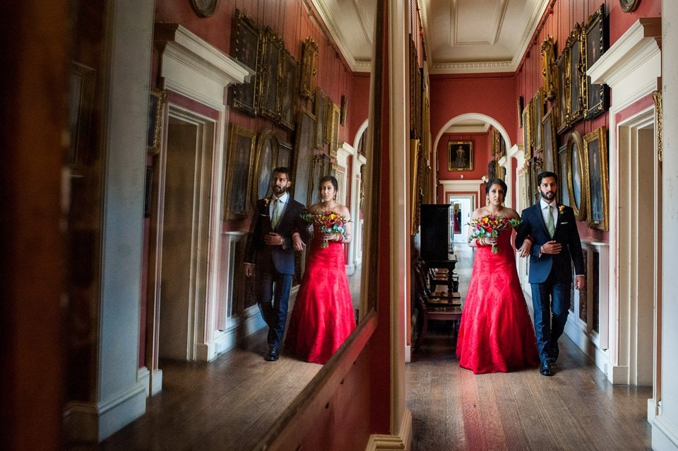 008-Syon-House-wedding-ceremony-Tori-Deslauriers