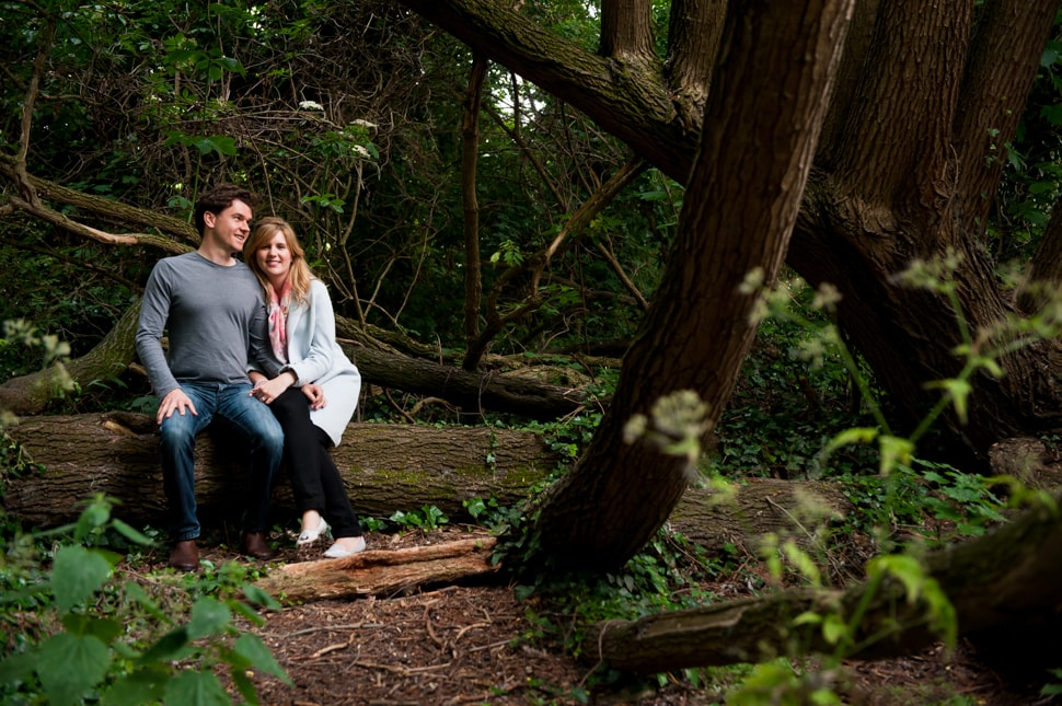 008-woodland-engagement-shoot-Tori-Deslauriers