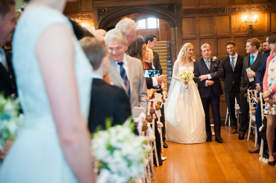 010-Hengrave-Hall-humanist-wedding-Tori-Deslauriers