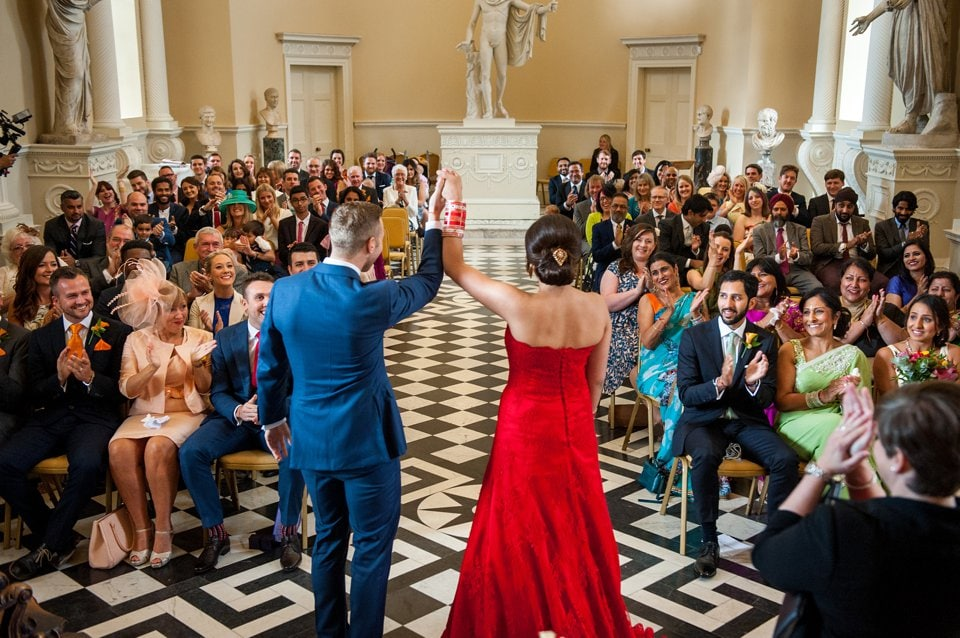 011-Syon-House-wedding-photography-Tori-Deslauriers