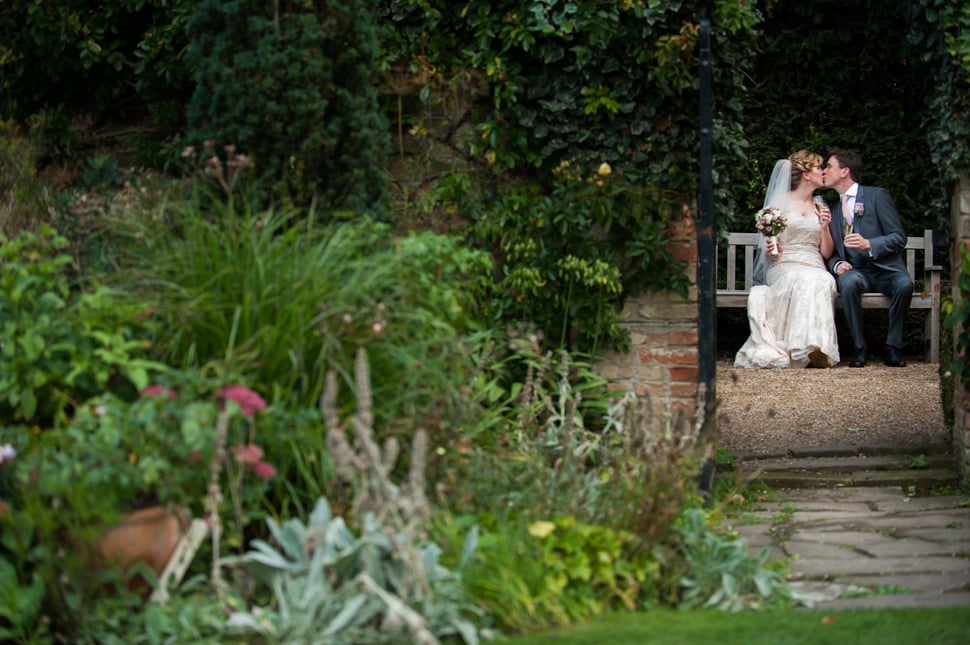 012-Clare-College-Cambridge-wedding-Tori-Deslauriers