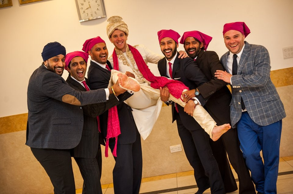 012-London-Sikh-wedding-Tori-Deslauriers