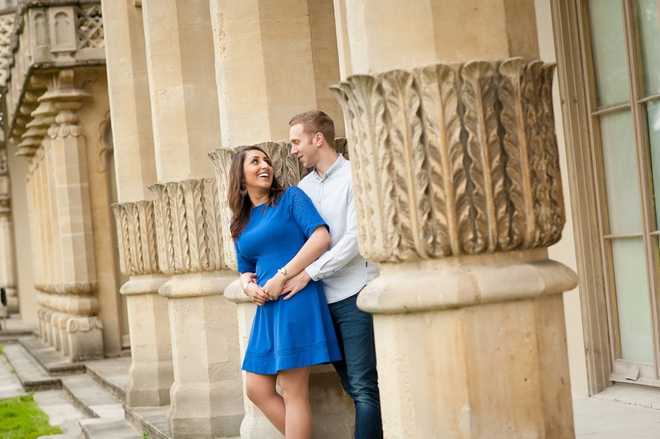012-brighton-engagment-photography