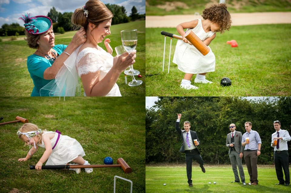 012-natural-wedding-photography-Tori-Deslauriers