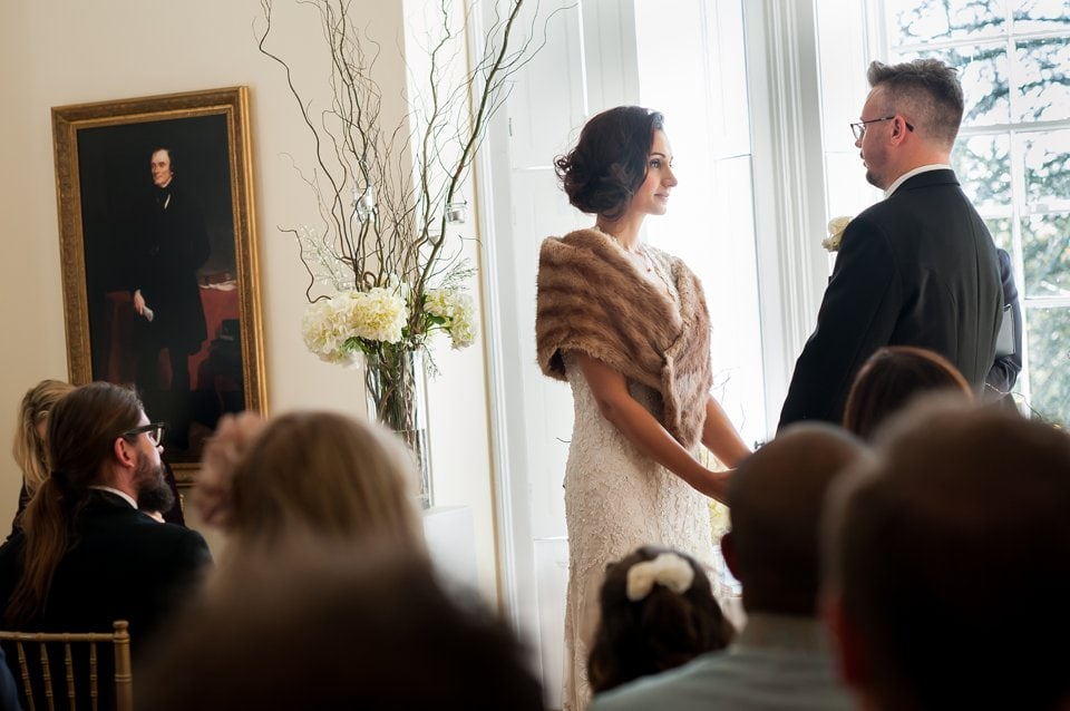 014-exchange-of-vows-london-Tori-Deslauriers