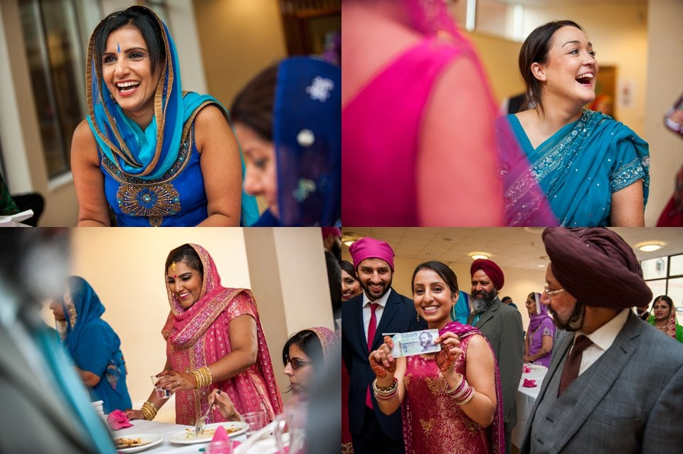 015-Sikh-wedding-photography-Tori-Deslauriers