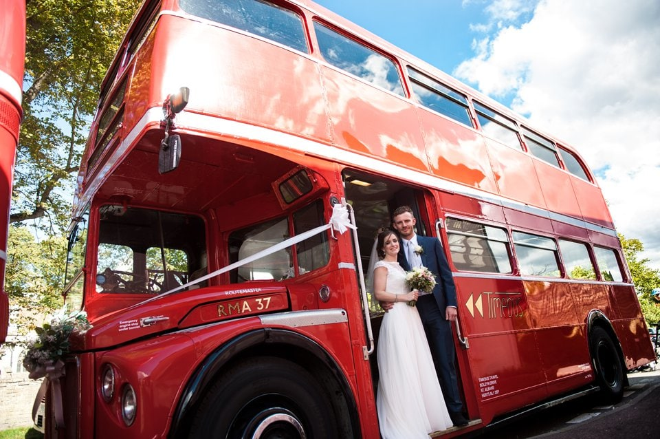015-wedding-red-bus-Cambridge-Tori-Deslauriers