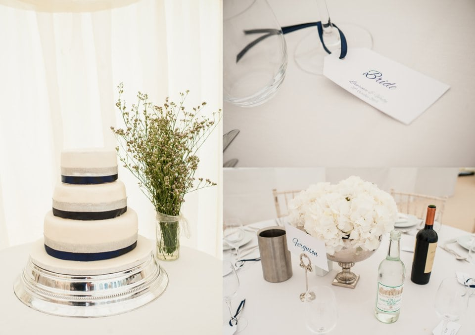015-white-wedding-styling-Tori-Deslauriers