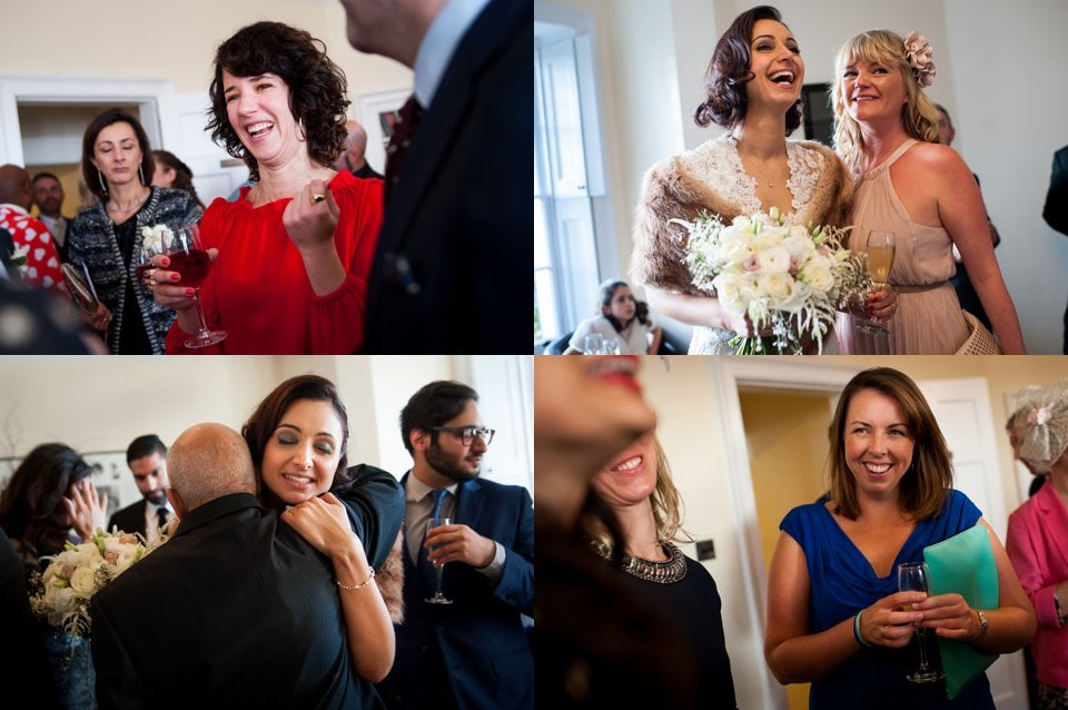 016-candid-guest-photography-Tori-Deslauriers