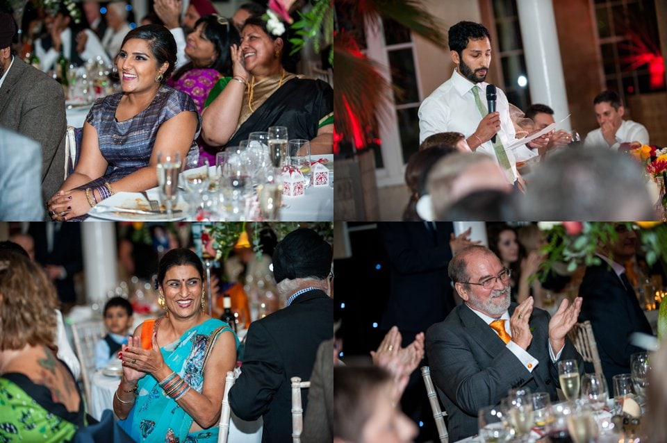 017-Indian-Anglo-wedding-speech-Tori-Deslauriers