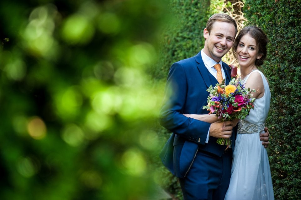 018-Great-Fosters-wedding-photographer-Tori-Deslauriers