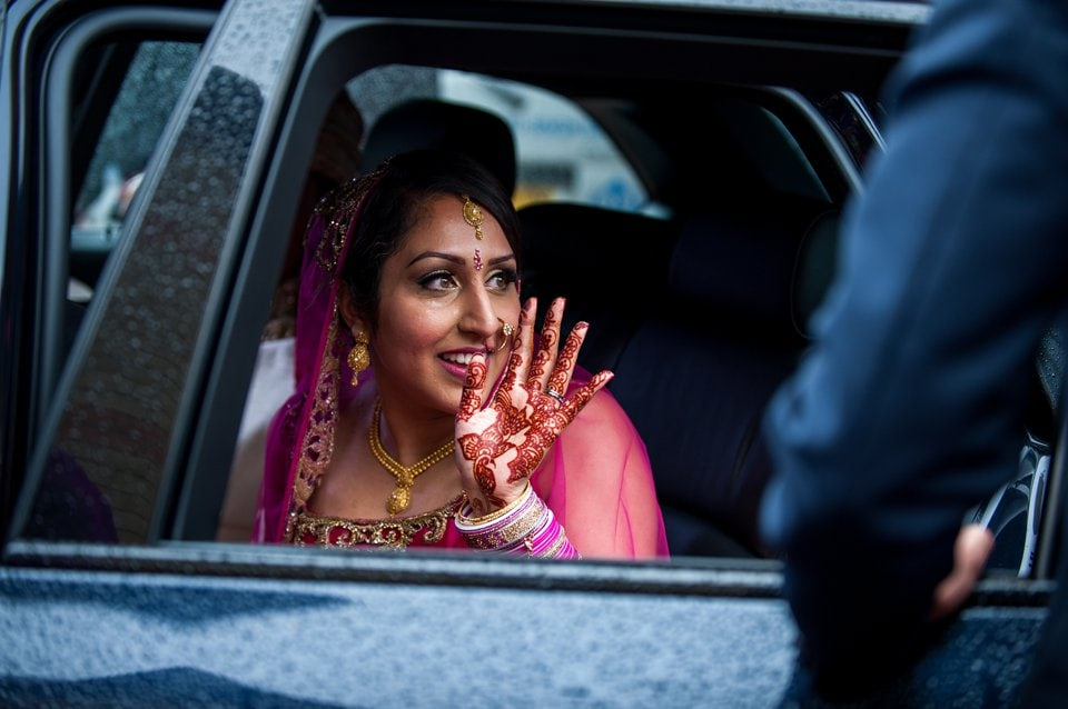 019-Sikh-bridal-photography-Tori-Deslauriers