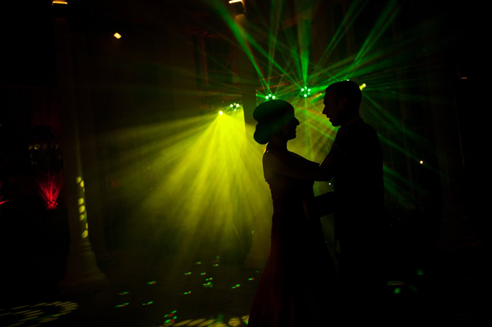 020-first-dance-Syon-Park-Tori-Deslauriers