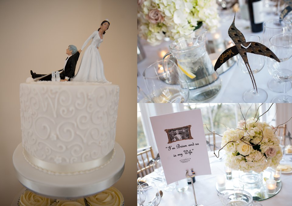 021-wedding-styling-details-Pembroke-Lodge-Tori-Deslauriers