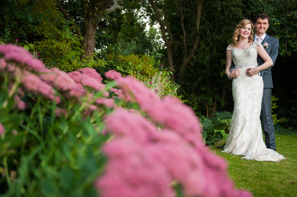 025-Cambridgeshire-natural-wedding-photos-Tori-Deslauriers