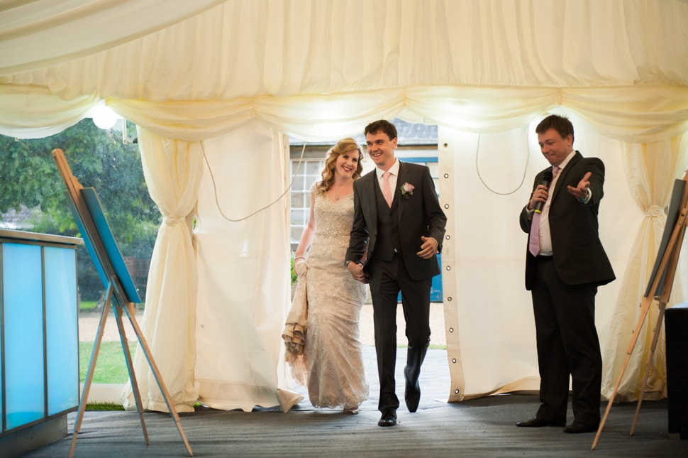 026-Cambridgeshire-marquee-wedding-Tori-Deslauriers