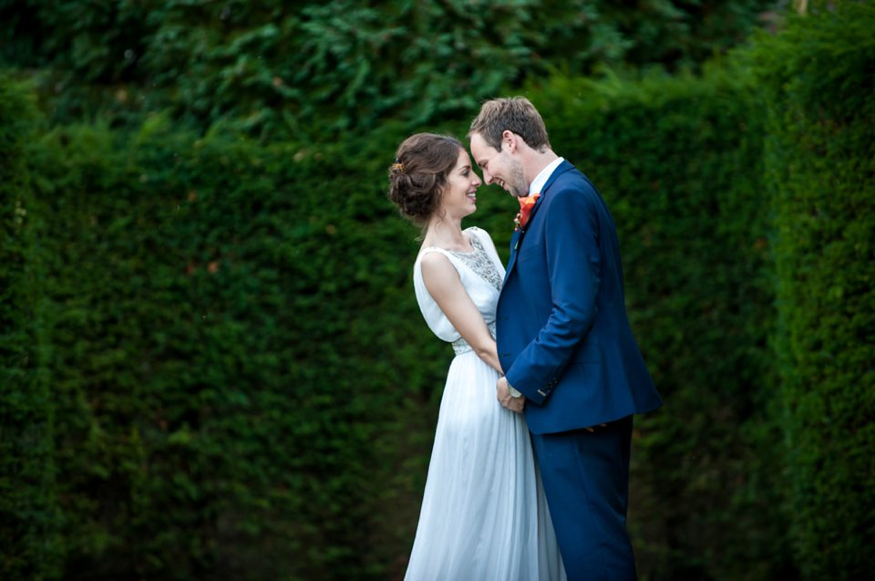 026-Great-Fosters-wedding-couple-Tori-Deslauriers