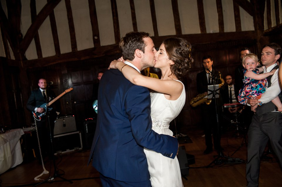028-Great-Fosters-first-dance-Tori-Deslauriers