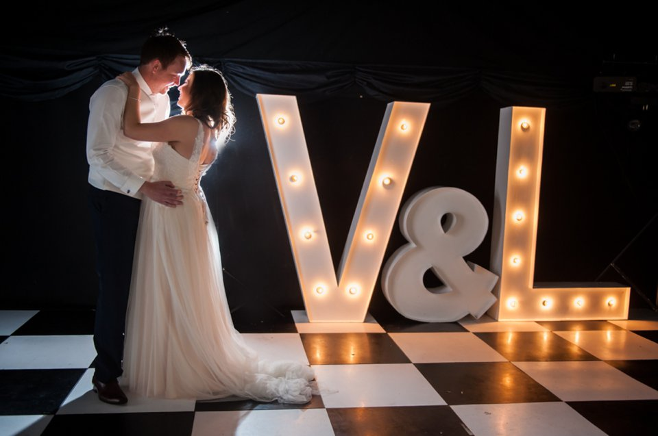 030-creative-wedding-photography-Bedfordshire-Tori-Deslauriers