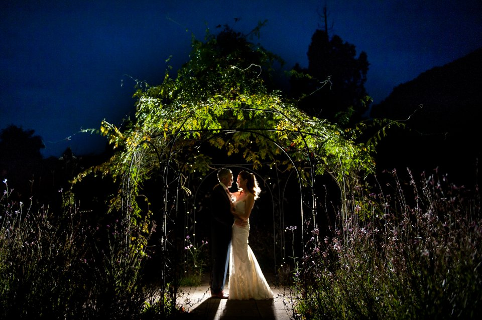 032-Gaynes-Park-Essex-wedding-photographer-Tori-Deslauriers