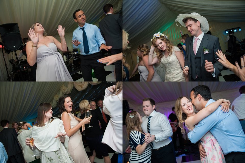 034-wedding-dancing-Cambridgeshire-Tori-Deslauriers