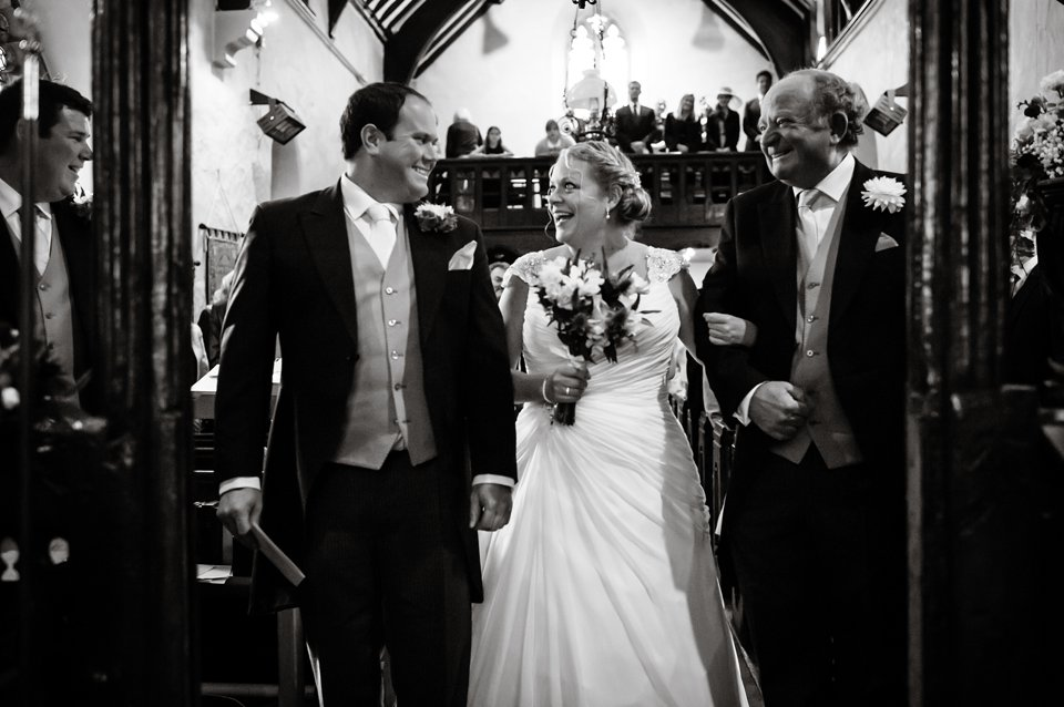 Abersoch-wedding-photographer-Tori-Deslauriers-014