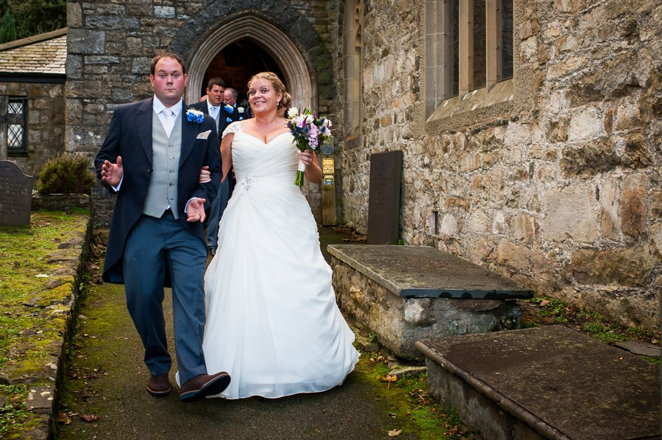 Abersoch-wedding-photographer-Tori-Deslauriers-016