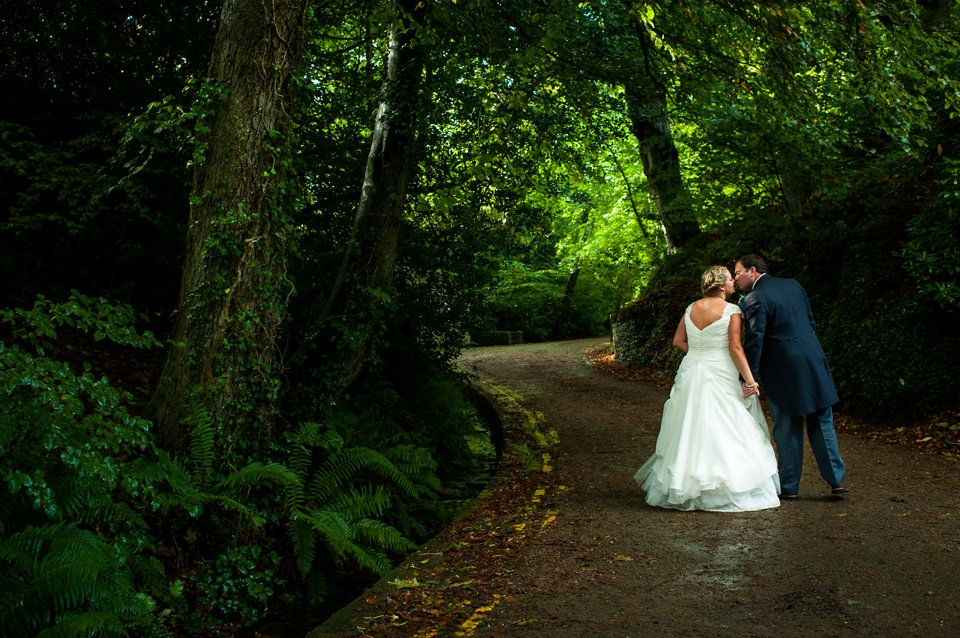 Abersoch-wedding-photographer-Tori-Deslauriers-018