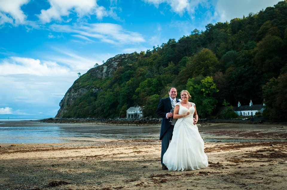 Abersoch-wedding-photographer-Tori-Deslauriers-019