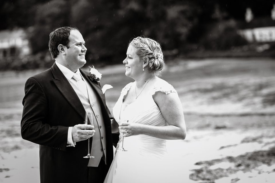 Abersoch-wedding-photographer-Tori-Deslauriers-020