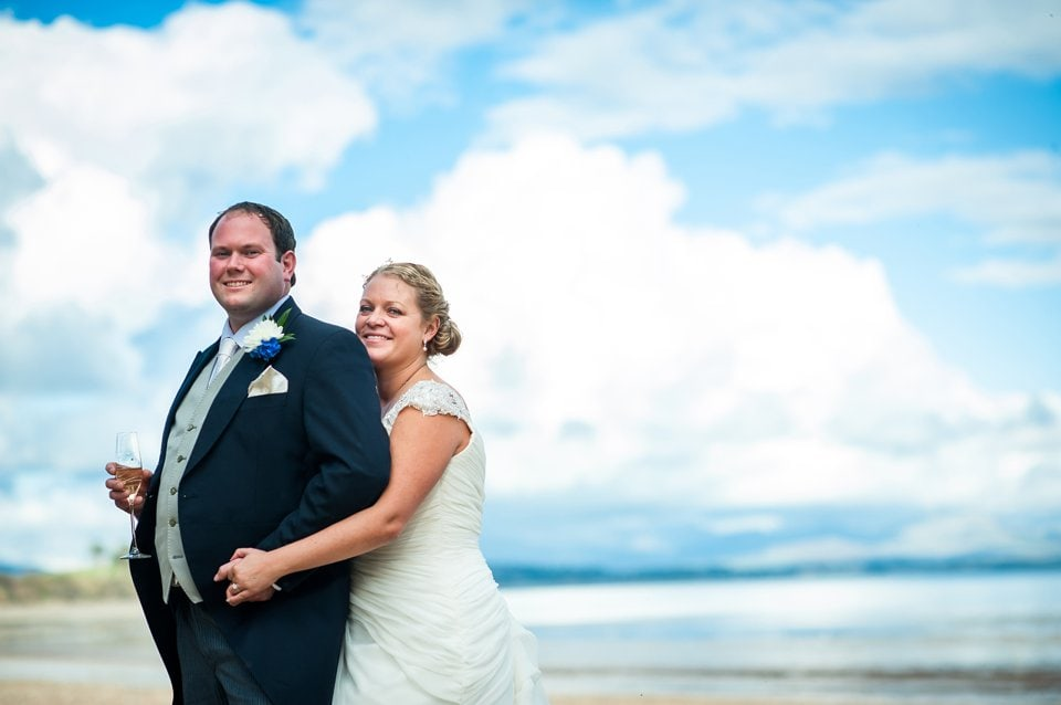 Abersoch-wedding-photographer-Tori-Deslauriers-021