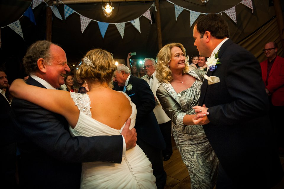 Abersoch-wedding-photographer-Tori-Deslauriers-029