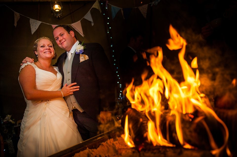 Abersoch-wedding-photographer-Tori-Deslauriers-040