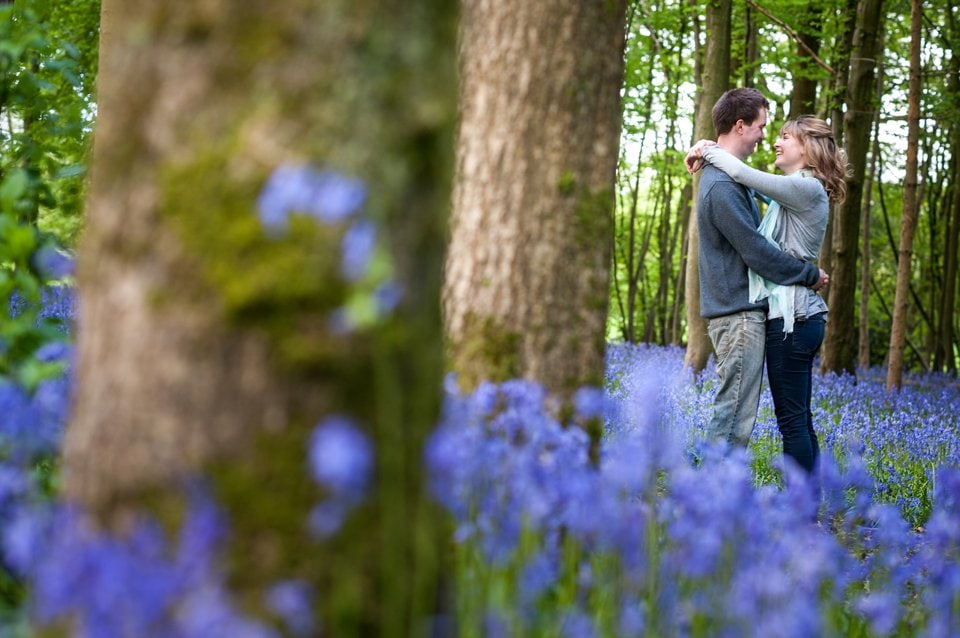 Bluebell-engagement-Tori-Deslauriers-004