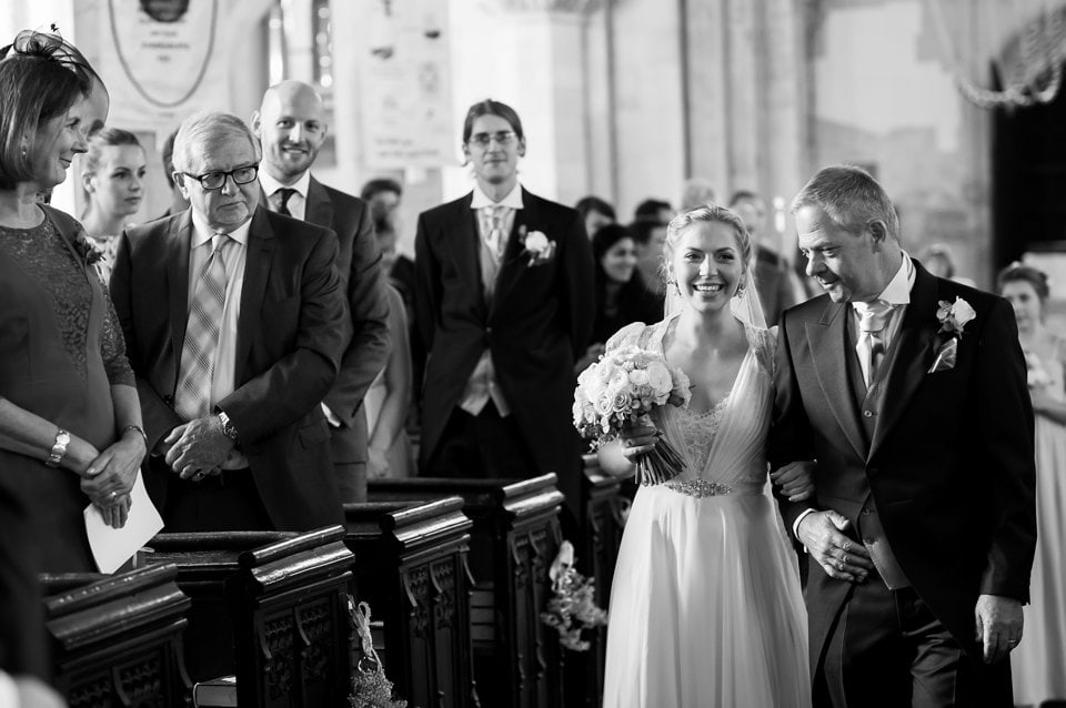Burwash-Manor-wedding-photographer-Tori-Deslauriers-008