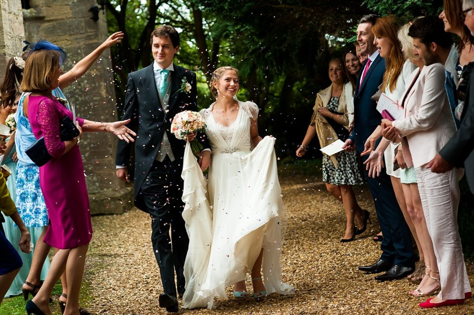 Burwash-Manor-wedding-photographer-Tori-Deslauriers-013
