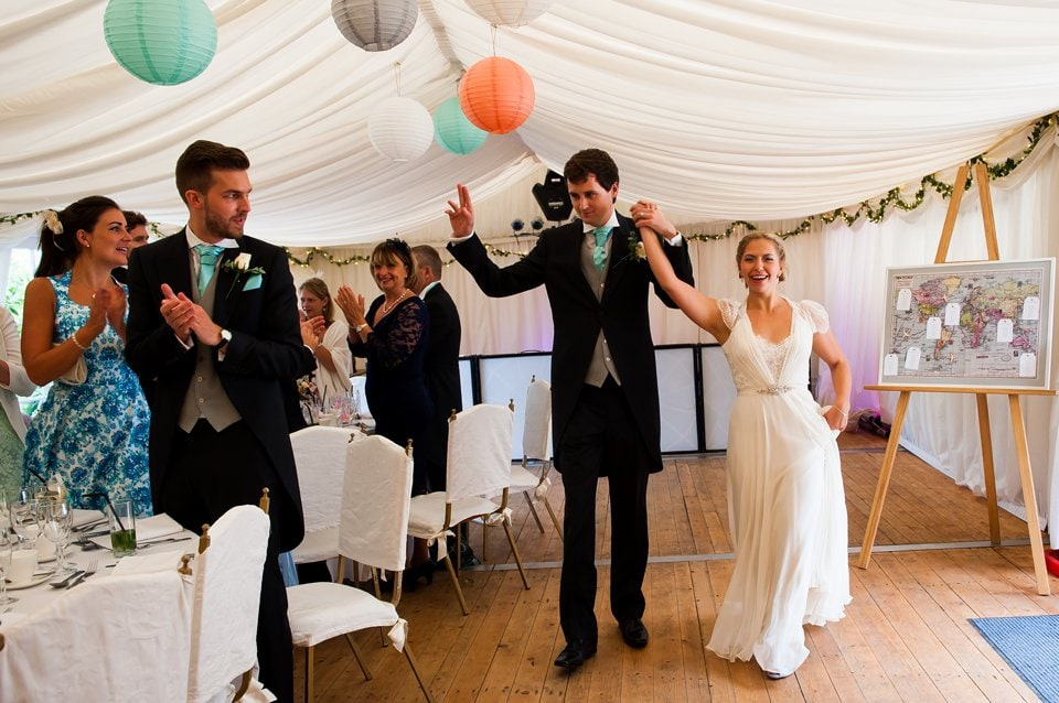 Burwash-Manor-wedding-photographer-Tori-Deslauriers-019