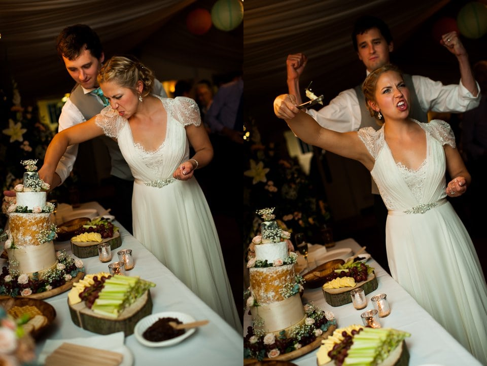 Burwash-Manor-wedding-photographer-Tori-Deslauriers-028