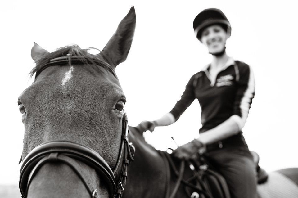 Cambridgeshire lifestyle photographer, Cambridgeshire equine photographer